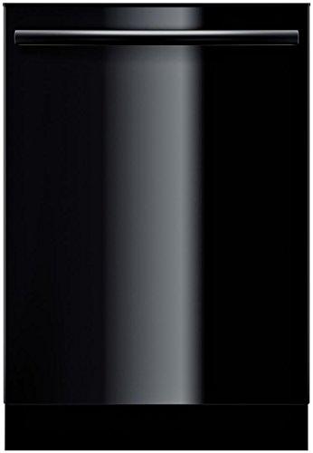 Bosch SHX3AR76UC Ascenta 24