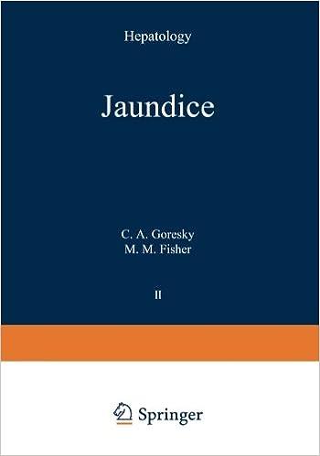 Find Jaundice (Hepatology) 1468426516 in Irish PDF CHM ePub