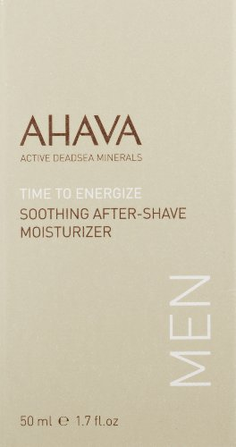 ahava-time-to-energize-soothing-after-shave-moisturizer-for-men-17-fl-oz-3