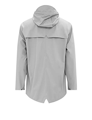 Rains Jacket Rains Jacket Gris Manteau Homme ZRBfxwqZ