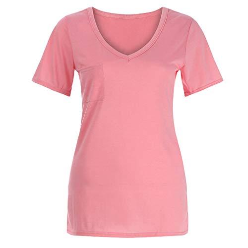 laceTankTopsforWomenYogaTankTopsforWomencamiTanktopTanktopDress Pink