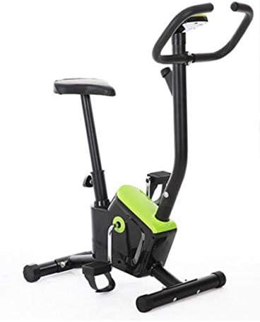 L&B-MR Bicicleta Estática, Bicicleta Estática para Interiores ...