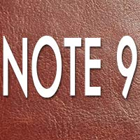 Buy note 2 flip tpu