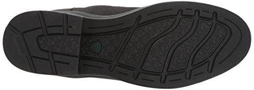 Country Boot Black Wythburn Insulated H2O Women's Ariat xIq8BB