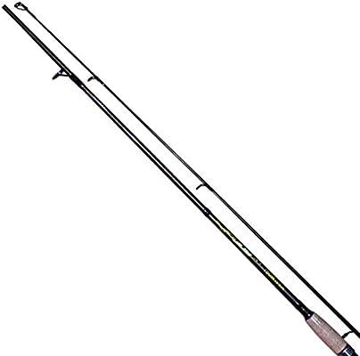 SHIMANO - Joy XT, Color 20-50 gr, Talla 2.70 m: Amazon.es ...