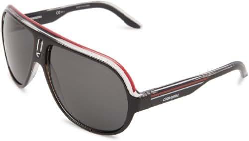 Carrera Speedway/S Navigator Sunglasses