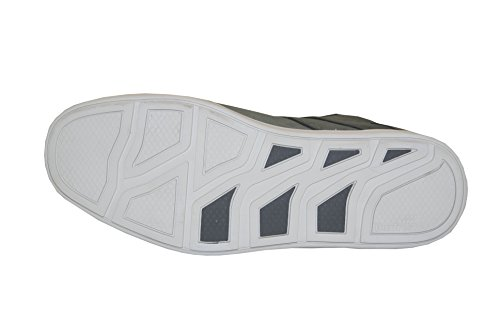 Boxfresh SHEPPERTON für WTR Lea High Top Sneakers Boots Herren Schnürschuhe