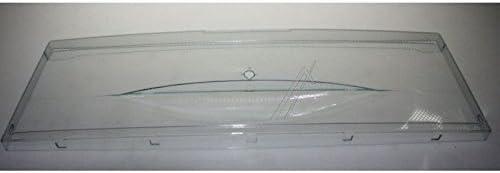 Liebherr – Facade de cajón para congelador Liebherr: Amazon.es ...