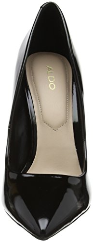 Aldo Women's Cupidd Closed Toe Heels Black (Black 2 95) cheap sale comfortable cheap sale pre order outlet excellent W2Orl