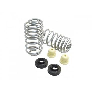 Belltech 23323 Pro Coil Spring Set