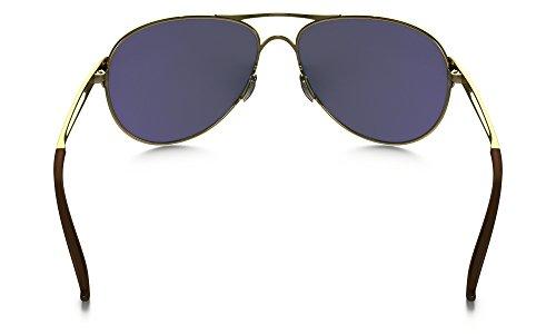 e9eab8b65242 Oakley Women's Caveat Aviator Eyeglasses - Import It All