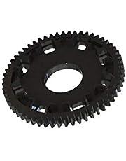 ARRMA HD Steel 57T Spur Gear, 0.8Mod, ARA310945