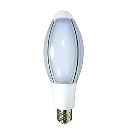 bombilla LED BULB E27 25W 5700K WHITE LIGHT alta potencia: Amazon.es: Iluminación
