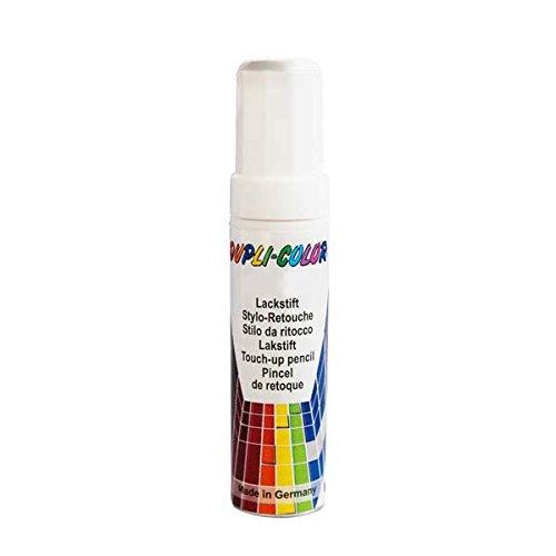 Dupli-Color 840296 Auto-Color-Lackstifte, 12 ml, AC 70-0425 Metallic