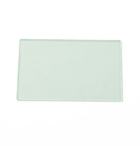 Compare Price To Kenmore Glass Cooktop Replacement