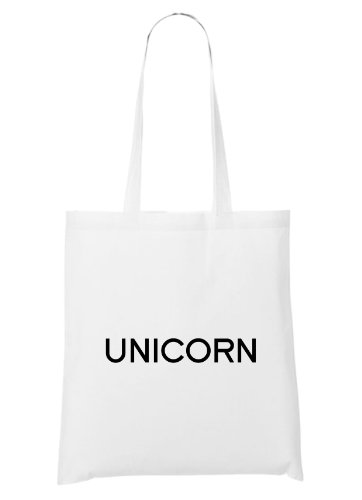 Unicorn Unicorn White White Unicorn Bag White Unicorn Bag White Unicorn White Bag Bag Bag RwaIxFtq