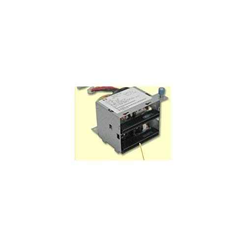 Refurbished Voltage Regulator - HP 519324-001 Board, VOLTAGE REGULATOR, SAS, 2600/2700 (Certified Refurbished)