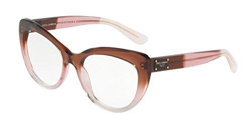 Montures Optiques Dolce e Gabbana DG3255 C51 3060