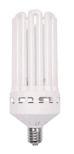 MaxLite HighMax 150W 120V Warm White CFL Bulb with E39 base by Maxlite