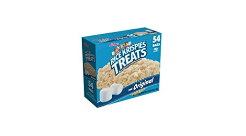 kelloggs-rice-krispies-treats-original-54ct