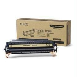 108r00646 Transfer Roller - Xerox 108R00646 Printer transfer roller - for Phaser 6300DN, 6300DP, 6300N, 6350DP, 6350DT, 6350DX