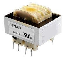 Triad Magnetics FS16-400 Power Transformer by Triad Magnetics