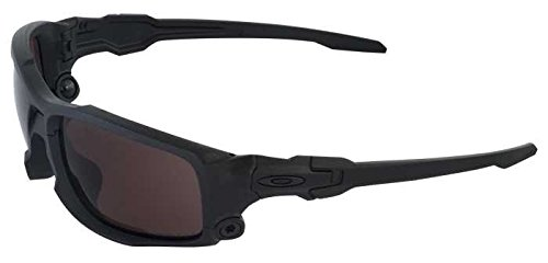 Oakley SI Ballistic Shocktube ()