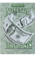 Download Influential Economists (Profiles) PDF