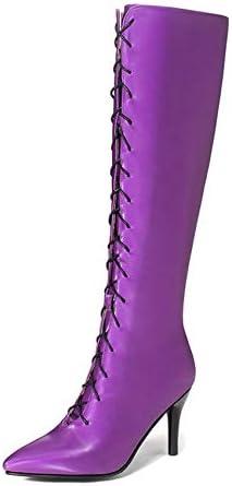 Sailor saturn boots _image4