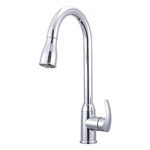 Faucets Archives - Just RV Parts & Accessories