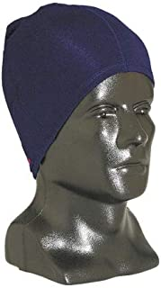product image for Maxit Beanie Cap, Blue, Universal - 102626509, (Pack of 2)