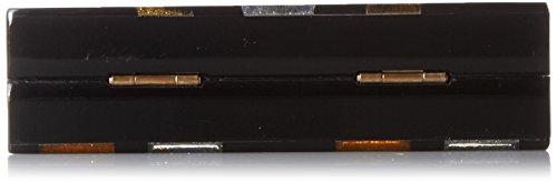Metallic Box Diamond MILLY Multi Clutch xU0SR1w