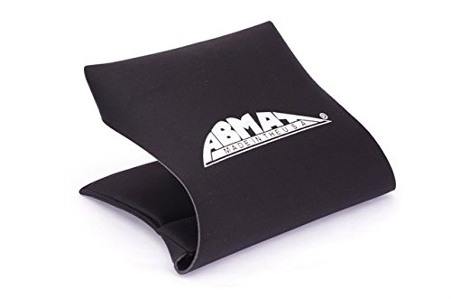Abmat Wrap Guard – Extender and Cover for Adult Size Abmat Abdominal (Abs) Exerciser and Core Trainer