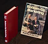 img - for Bottom-Up Marketing book / textbook / text book