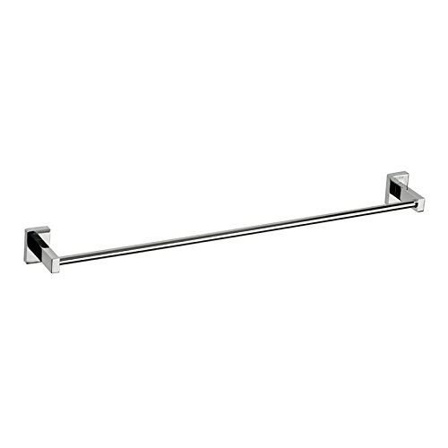 outlet KHSKX 60cm in stainless steel Towel Bar Towel Bar Towel rack