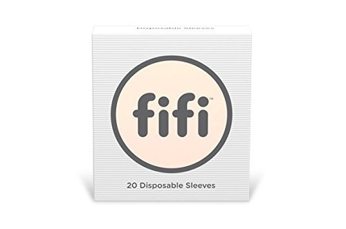 fifi - Disposable Sleeves (20)