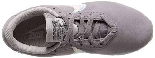Atmosphere Multicolore Love Donna Grey vast x Summit Grey W 001 O White Running Pre Scarpe NIKE 8pFqnWz