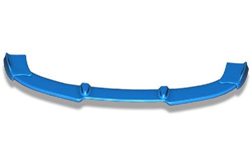 RDX RDFAVX30459 VARIO-X Front Spoiler