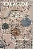 Treasure from British Waters, John Howland, 0915920727