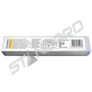 Standard 10302 Electronic Parallel Fluorescent Ballast T12 57-75W 347V E296PI347G11, E296T12IS347/N