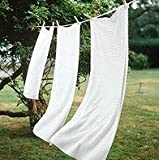 Pack of 1, 25 Lbs. Fragrance Oil Country Clothesline Scent