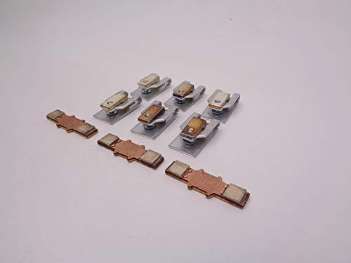 Siemens 3TY7500-0A NSMP