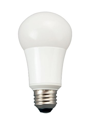 TCP-LED-A19-60-Watt-Equivalent-10W-Dimmable-Light-Bulb