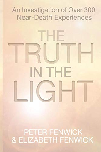 (The Truth in the Light)