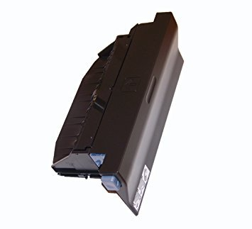 OEM Epson Duplex / Duplexer Assembly Specifically For WorkForce WF-4630 & WorkForce WF-4640 by Epson (Image #1)