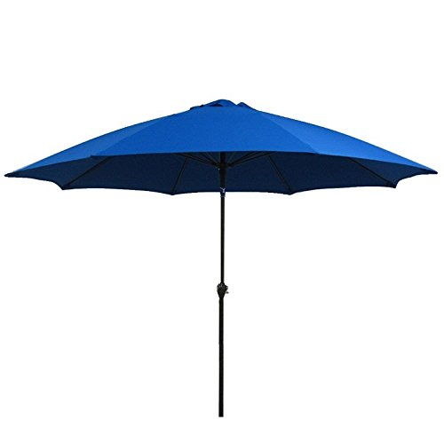 fiberglass-pacific-blue-poly-crank-and-tilt-9-foot-umbrella