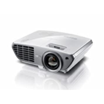 Benq 9 H, J9M77, 27E - W1300 DLP DC3 DMD, 1080 P Full HD ...