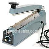 12 hand impulse sealer repair kit - 12