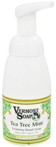 vermont-soapworks-foaming-hand-soap-tea-tree-mint-7-oz