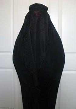 Black Burqa Fabric,Burqa Dress Material,Burqa Fabric Suppliers in ...